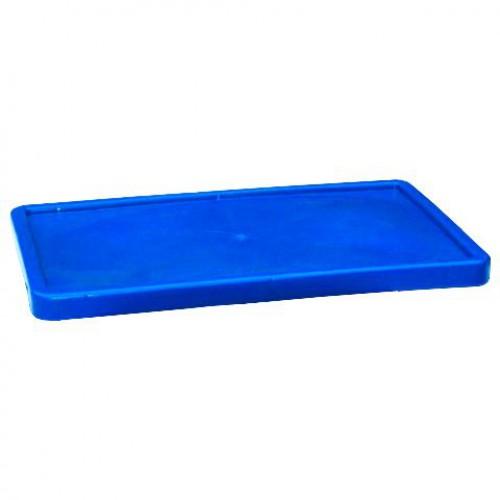 Крышка к ящику сырково-творожному 590х360х180