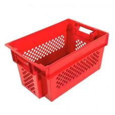 Ящик пластиковый 600х400х300 (м/м 5.2)
