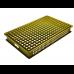 Ящик 4-х бортный 740х465х95 (Х 4.3)