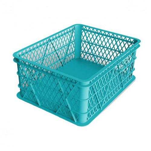 Ящик пластиковый 430х330х180 (У-02)