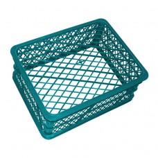 Ящик пластиковый 430х330х180 (У-03)