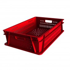 Ящик пластиковый 600х400х150 (ЯП 3.3)