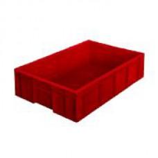 Ящик пластиковый 600х400х170