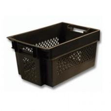 Ящик пластиковый 600х400х300 (м/м 5.3)