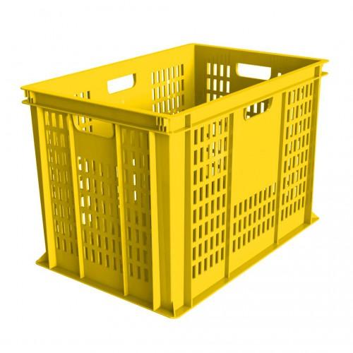 Ящик пластиковый 600х400х410 (Р-410.2)