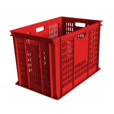 Ящик пластиковый 600х400х410 (Р-410.3)