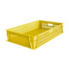 Ящик пластиковый 740х465х145 (Х 3.4)