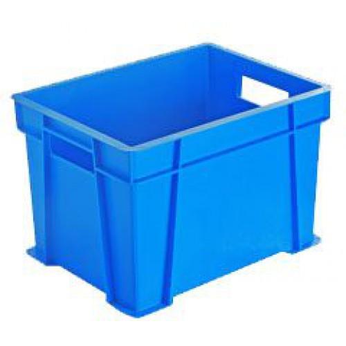 Ящик пластиковый Финпак.01 400х300х230