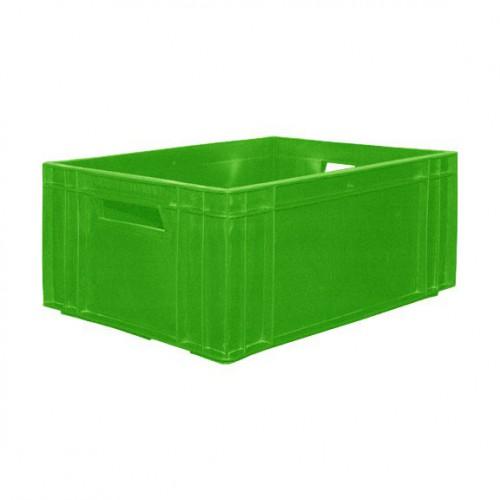 Ящик пластиковый дрожжевой 400х300х180 (Д-01)