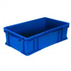 Ящик сырково-творожный 590х360х180