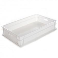 Ящик пластиковый 740х465х145 (Х 3.1)