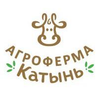 Агроферма Катынь