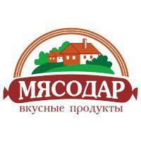 Мясодар
