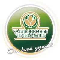 ЗАО Челны Хлеб