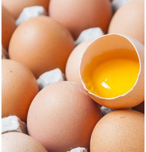 Для  яиц
