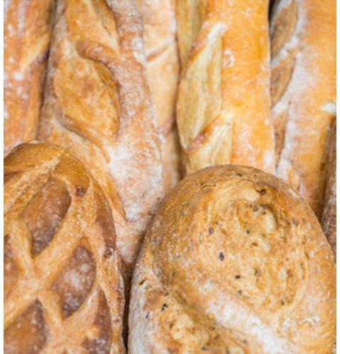 Для хлеба