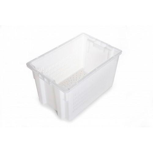 Ящик пластиковый 600х400х350 (м/м 3.2)