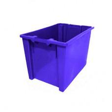 Ящик пластиковый 600х400х400 (м/м 4.1)