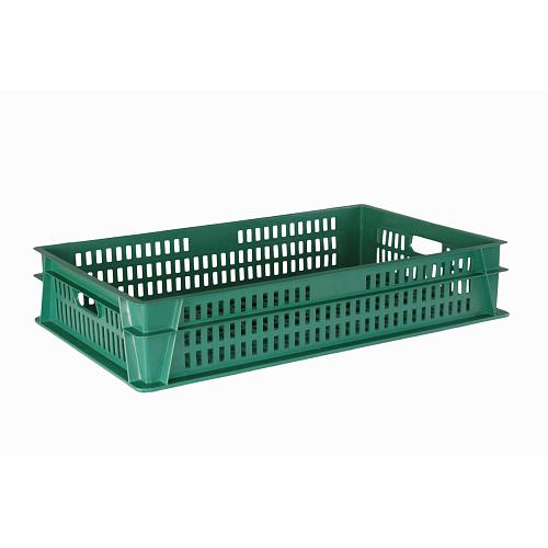 Ящик пластиковый 740х465х145 (Х 3.3)