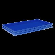 Ящик 4-х бортный 740х440х65 (Х 2.1)