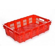 Ящик для заморозки мяса, птицы 600х400х150