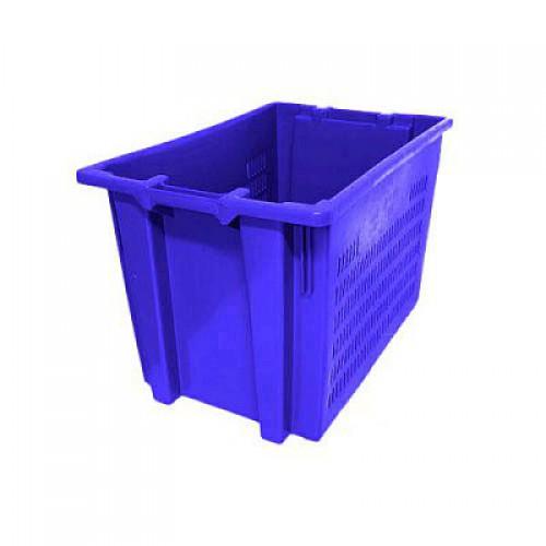 Ящик пластиковый 600х400х400 (м/м 4.2)