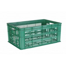 Ящик пластиковый 600х400х260 (ЯК-253.03)