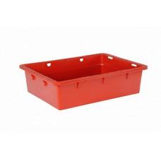 Ящик сырково-творожный №17 532х400х141