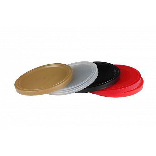 Крышка-контроллер для банок диаметром 7,5-7,8 мм
