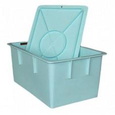 Крышка для ящика под мороженое 450х300х223